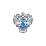 https://rosavtodor.gov.ru/