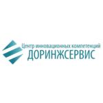http://cikdis.ru/